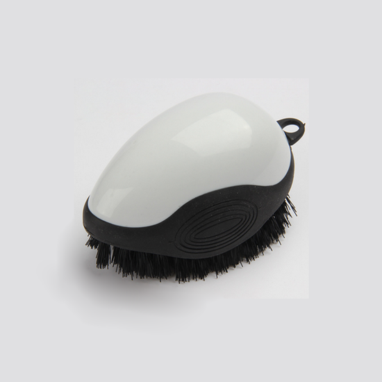 scrubber brush for car cleaning wheel brush