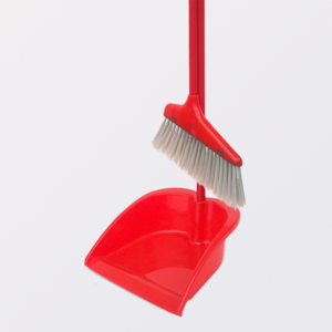 Best price dustpan and broom set, dustpan sets, broom sets seller