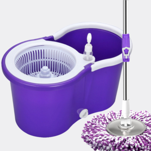 Top Selling magic mop,spin mop,cleaning mops producer