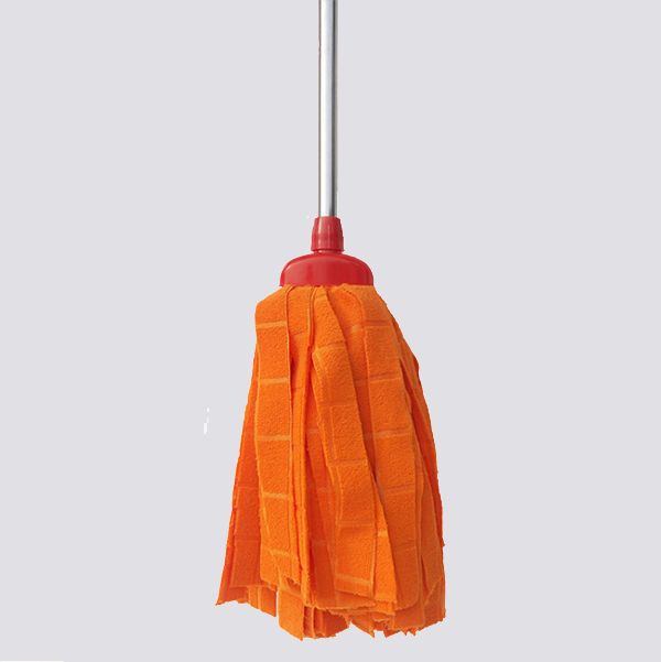cotton or microfiber head mop accessories products