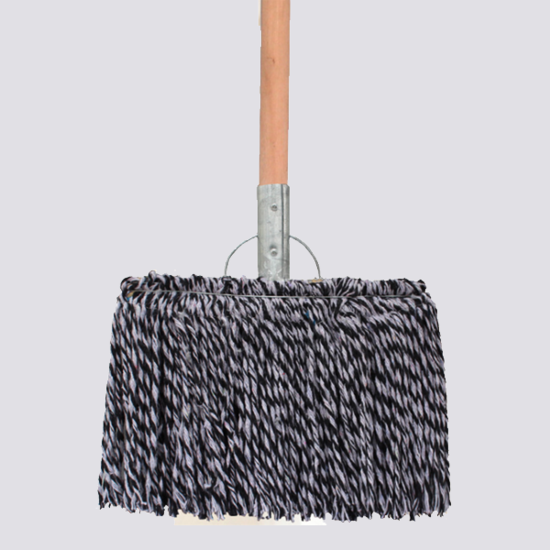 larger size wooden handle mop cleaning products