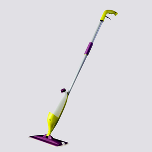 high quality spray mop,floor mop,cleaning mops,flat mop for sale