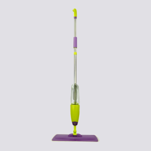 top quality spray mop,flat mop,floor cleaning mop supplier