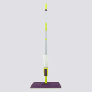 top quality spray mop, flat mop, floor cleaning mop supplier