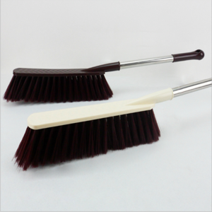 customized dust cleaning brush,carpet brush price