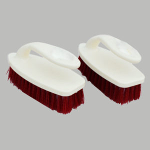 best price plastic brush, carpet brush, floor brush wholesaler