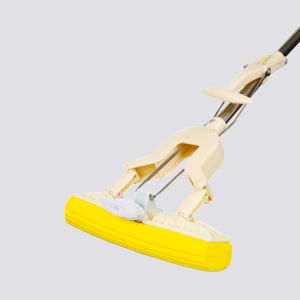 cheap cleaning tools, pva mops, floor cleaning mop supplier