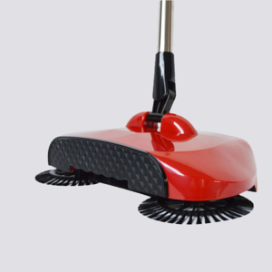 new design hand push sweeper,sweeper broom manufacturer