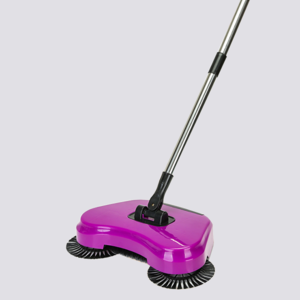 top quality hand push sweeper,lazy sweeper seller