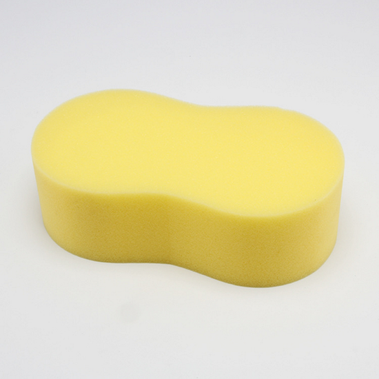 car cleaning sponge car wash sponge nano sponge for car wash and care