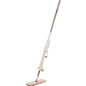 High quality hands free squeeze mop, self squeeze mop supplier