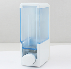 soap dispenser, liquid soap dispenser, hand press soap dispenser