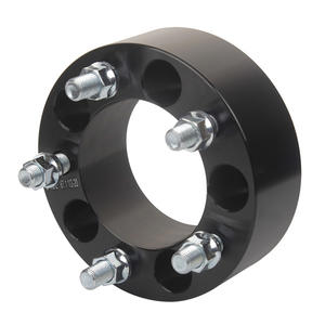 wholesale 5x4.5 wheel spacers manufacturer