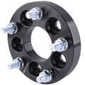 5x100 to 5x4.5 wheel adapters