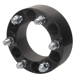 high quality 6x5.5 wheel spacers manufacturer