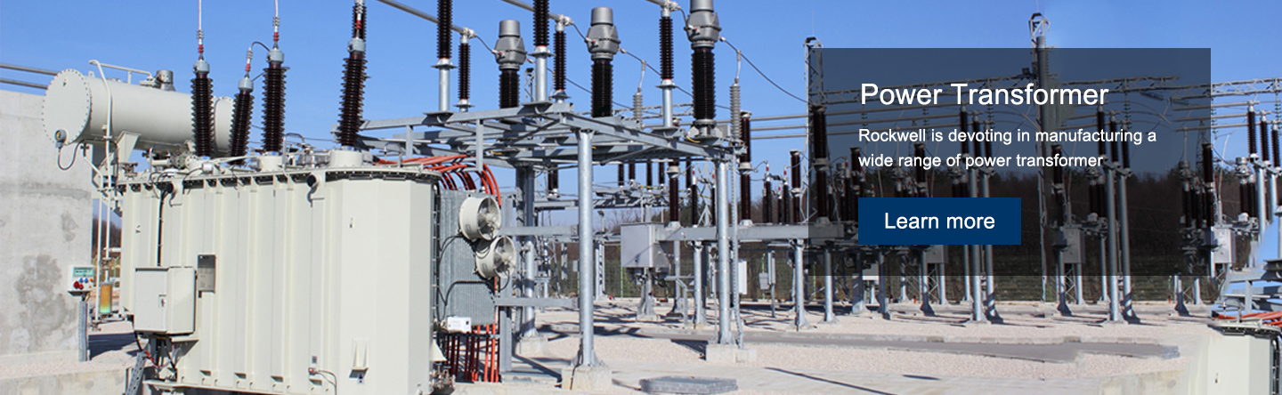 China power transformer,step voltage regulator, package substation manufacturer