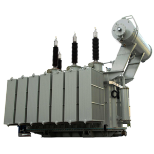 China 220kV Power Transformer supplier