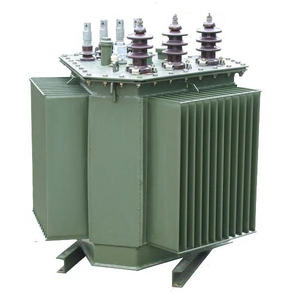 China Three-dimensional wound core transformers factory