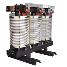 China dry type distribution transformer supplier,distribution transformer design