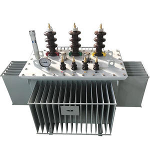 China Dual Voltage Transformers manufacturer