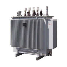 China Earthing Transformer manufacturer