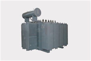 China rectifier transformer manufacturer