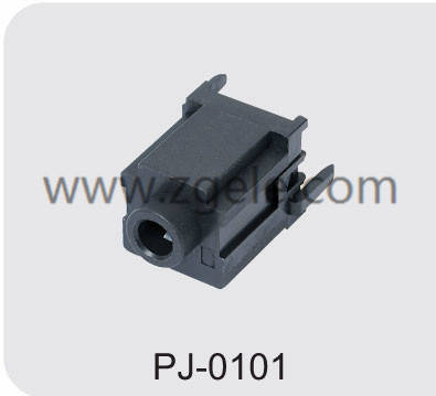 wholesale mini jack cable manufactures,PJ-0101