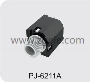 High quality headset connector supplier