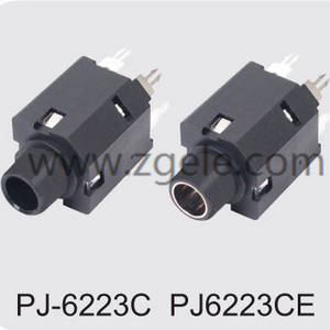 Low price phone with headset jack manufactures,PJ-6223C PJ-6223CE