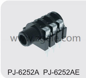 Low price jack pin supplier