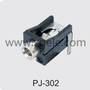 High quality keyboard with headphone jack supplier,PJ-302