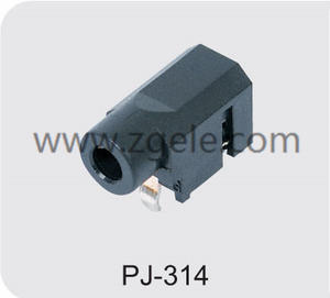 Low price phone jack adapter supplier