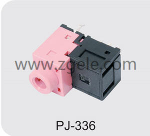 Low price earphone jack plug manufactures