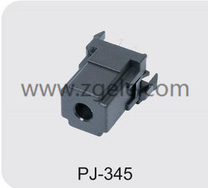 High quality mini jack adapter manufactures