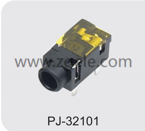 Low price 3.5 mm jack to 2.5 mm jack supplier