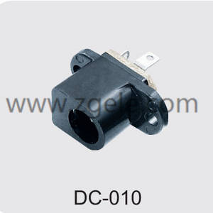 Low price lenovo dc power jack brands,DC-010
