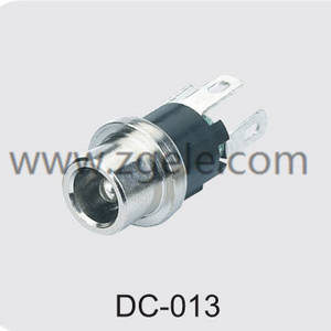 High quality soldering dc power plug agency,DC-013