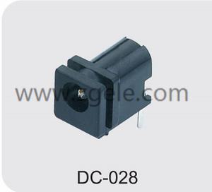 china acer dc power jack supplier
