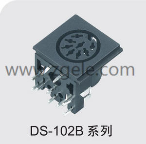 custom-made micro bnc connector supplier