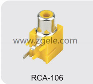 Low price rca to audio jack factory