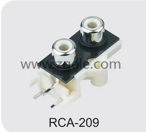 china rca to aux converter supplier
