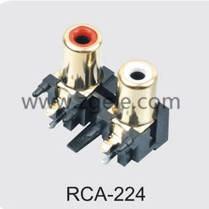 Low price rca to usb cable discount,RCA-224