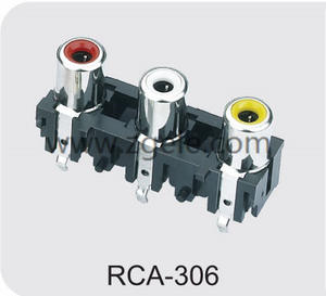cheap rca cable to 3.5 mm jack supplier