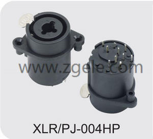 High quality digital xlr cable agency