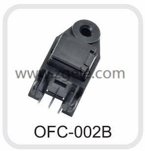 High quality fiber cable connectors factory,OFC-002B