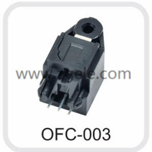 High quality fiber optic cable connectors supplier