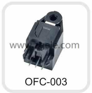 High quality fiber optic cable connectors supplier,OFC-003