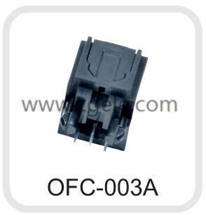 Low price fiber optic fc connector factory,OFC-003A