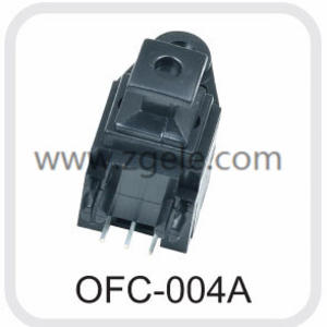 Customized lc fiber coupler supplier