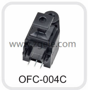 Customized fiber optic cable connector types manufactures,OFC-004C